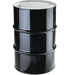 50 gal drum - 3-7-90 Type S2 Developer