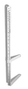 Bariatric Caliper