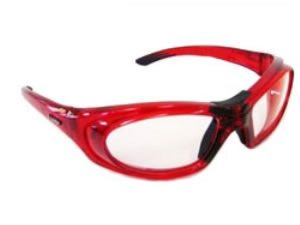 Ultra Leaded Eyewear