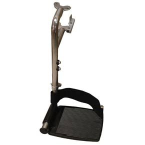 "Footrest for 18""-24"" Wheelchair"
