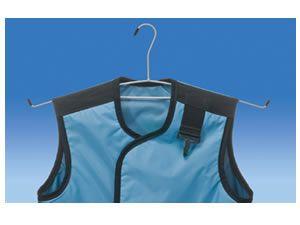 Uni-Hanger
