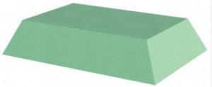 YCBM - Bariatric Rectangle - Stealth-Cote