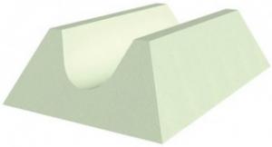 YFAF - Leg Immobilizer - Stealth-Core