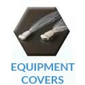 EQUIPMENT AND PROBE COVERS