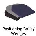positioning-rolls-wedges