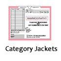 Category Jackets