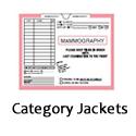 Category Jackets