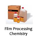 Film Processing Chemistry