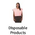 Disposable Supplies