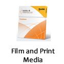 Film and Print Media