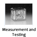 Measurement and Testing