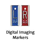 Digital Imaging Markers