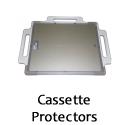 Cassette Protectors