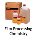 Film Processing Chemicals