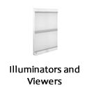 Illuminators Viewers Mangifiers