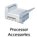 Film Processor Accessories