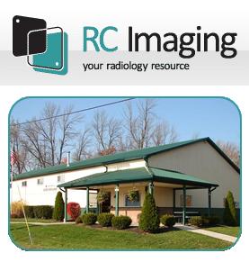 RC imaging