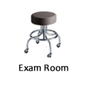 exam room products