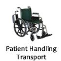 patient transport