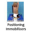 Positioning Immobilizers