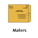 Mailers