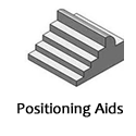 Positioning Aids