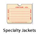 Specialty Jackets