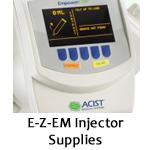 EZEM Injectors