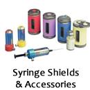 Syringe Shields