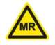 MR-CONDITIONAL