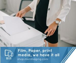 Film supplies
